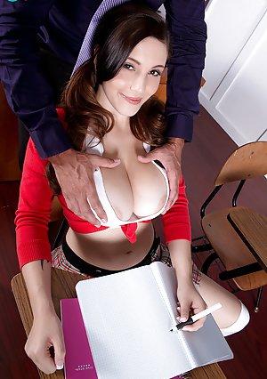 Pornstar Pics