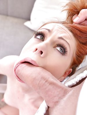 Deep Throat Pics