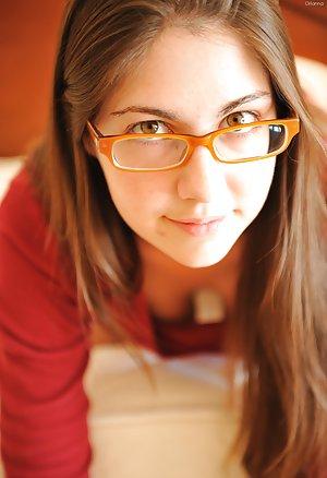 Glasses Pics