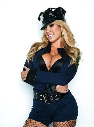 Police Pics